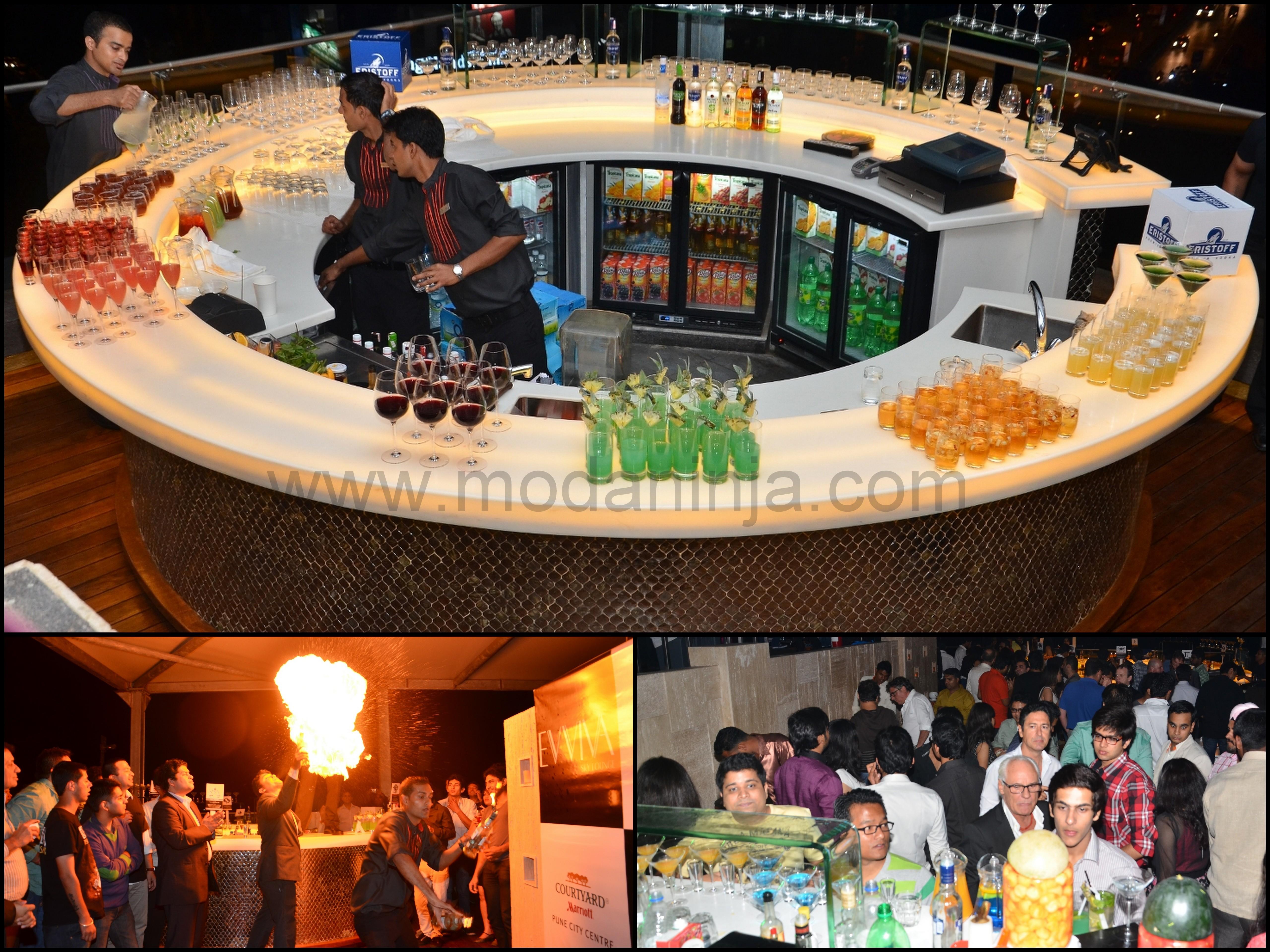 Eviva Sky Lounge2