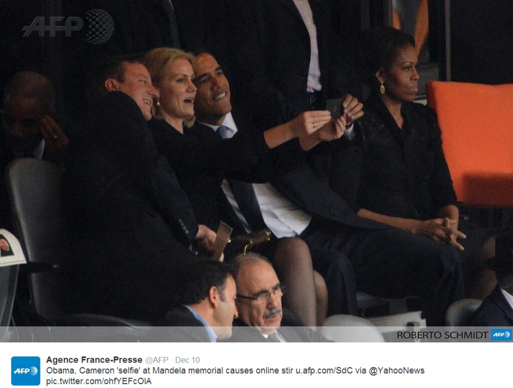 @AFP-Funeral-Selfie-1024x775