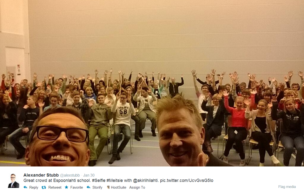 @AlexStubb-Group-Selfie-1024x651