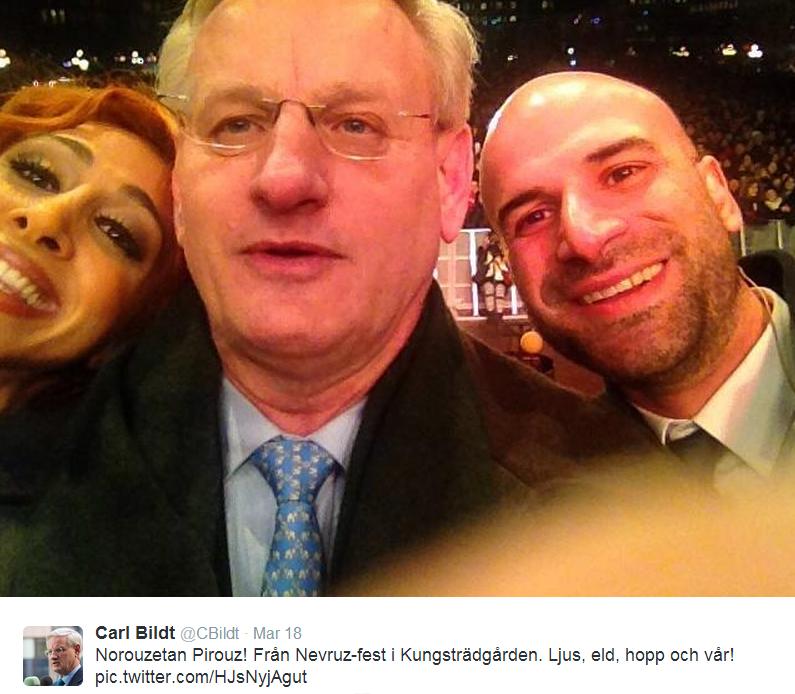@CBildt-Selfie-Thumb