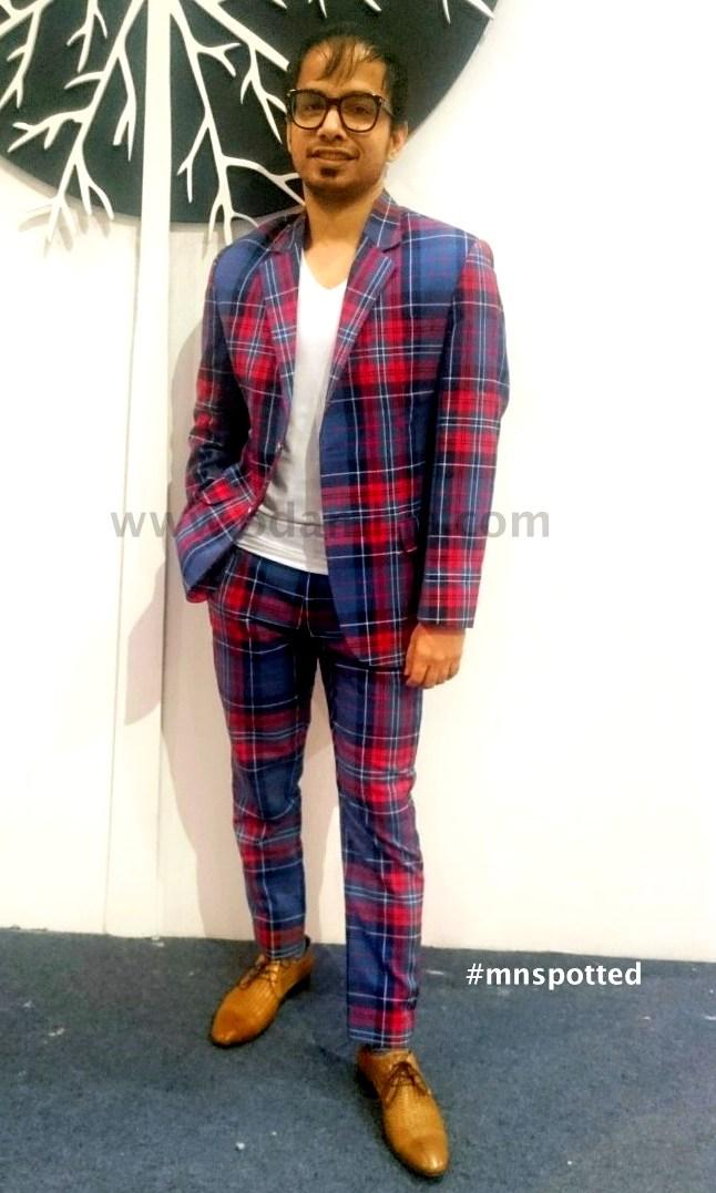 amazon-fashion-week-7