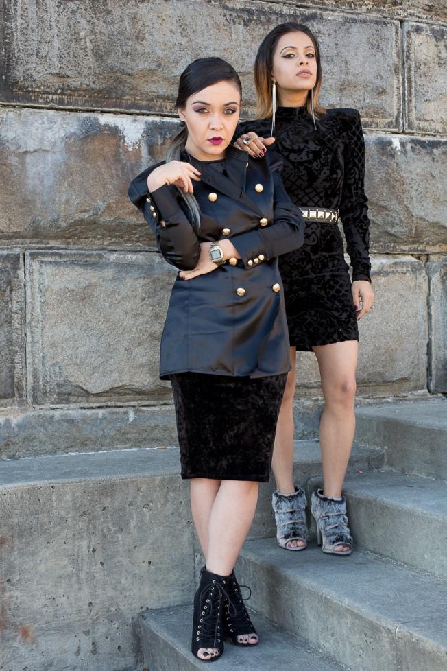 All-black-hoiday-outfit-inspiration-HMBALMAINation
