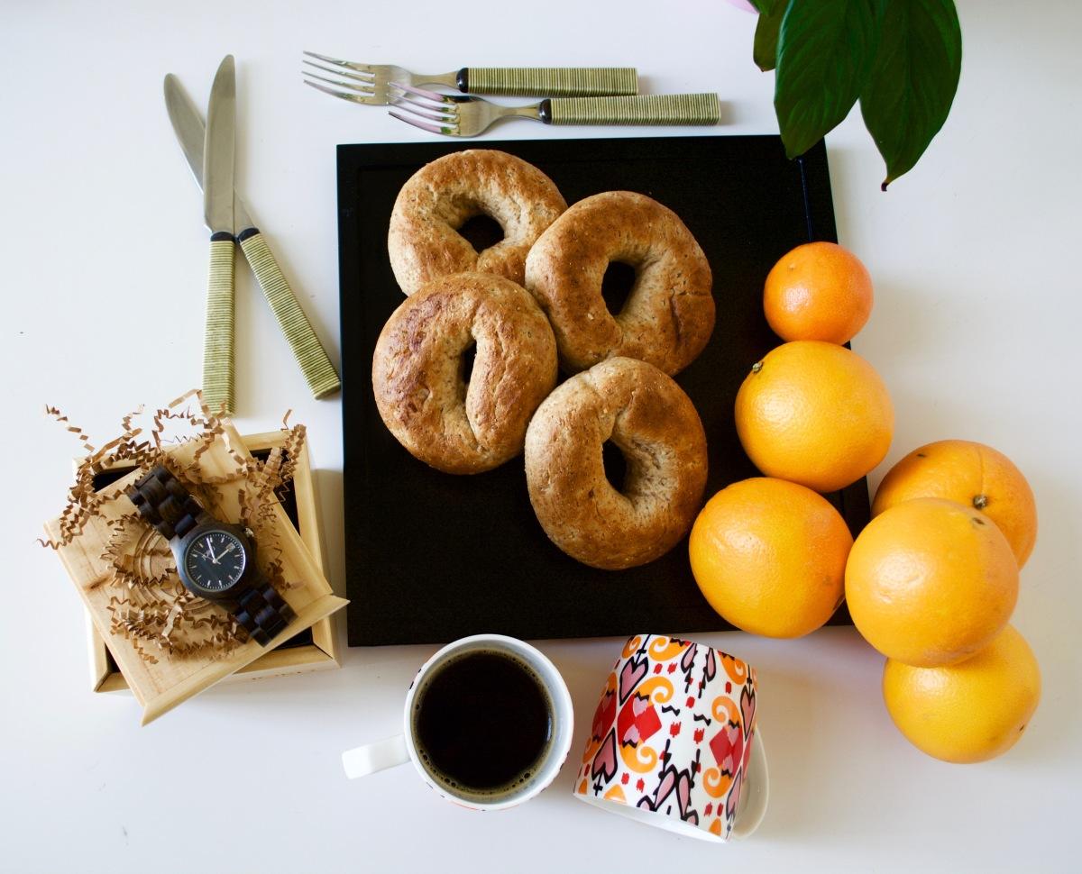 Breakfast-Food-Flatlay